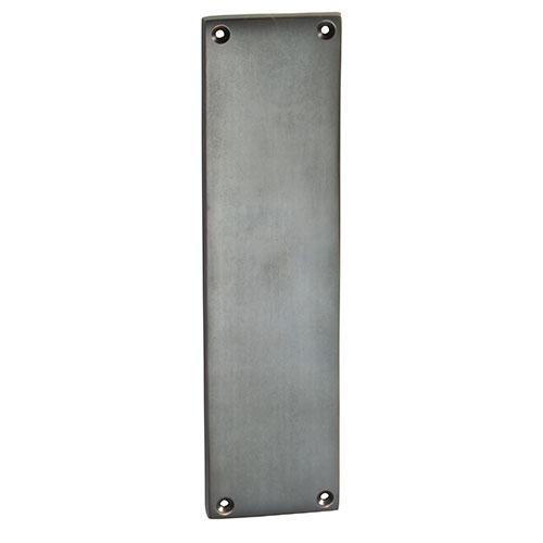 1272 Push Plate