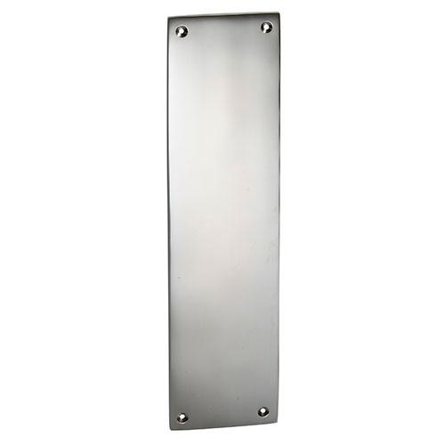 1273 Push Plate